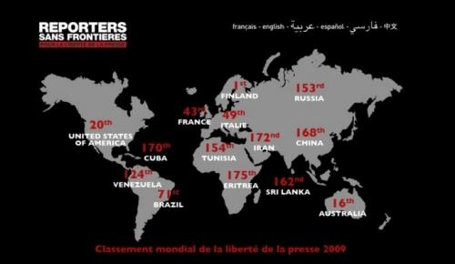 actu-medias-reporters-sans-frontieres_articlephoto.jpg